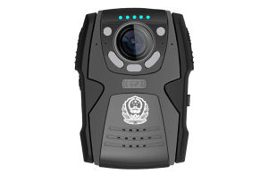 Video and Audio Recorder with Water Proof IP68 pictures & photos