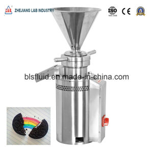Oreo Milling Blend and Break Machine pictures & photos