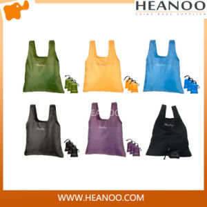OEM and ODM Order, Any Size and Color and Material Vest Bag pictures & photos