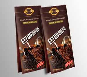 Hight Quality Coffee Packing Bag (3) pictures & photos
