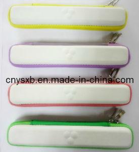 Fashionable E-Cigarette Case (J001)