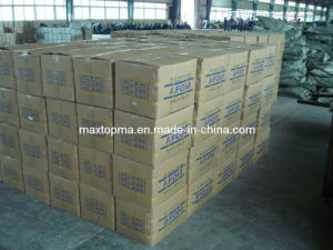Butyl Car Inner Tube for West Africa Market pictures & photos
