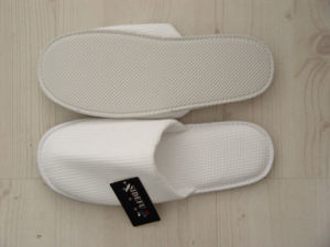 Hotel Slippers -3 pictures & photos