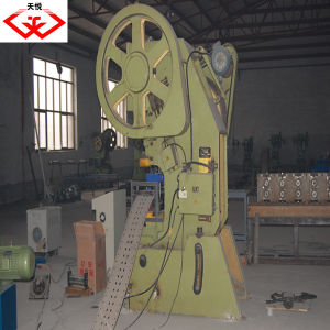 Stainless Steel Perfoated Metal Machine (TYD-052) pictures & photos