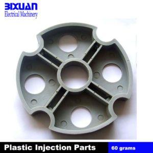Plastic Part Injection Part Plastic Injection Plastic Mould pictures & photos