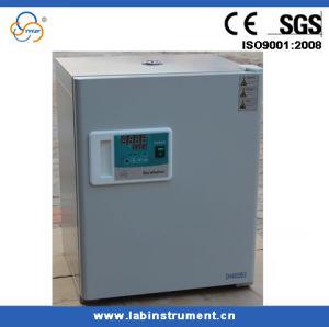 Incubator, Constant Temperature Incubator, Dh Model Incubators (DH4000BII) pictures & photos