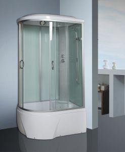 Shower Room (F72-18)