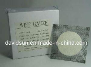 Ceramic Plates pictures & photos