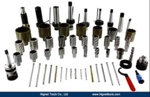Magnetic Drills pictures & photos