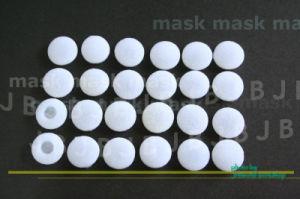Headphone Foam