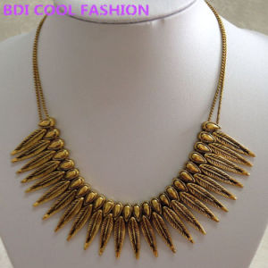 2014 New Fashion Hot Selling Jewelry (Nw-1401) pictures & photos