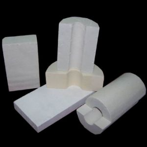 Calcium Silicate Products pictures & photos