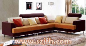 Consist Sofa (WQS093)