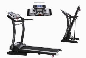 Treadmill (XHDH-ET09)