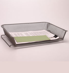 Stackable File Tray (ITM0706FH)