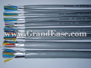 Syt Num Telephone Cable/Cable,