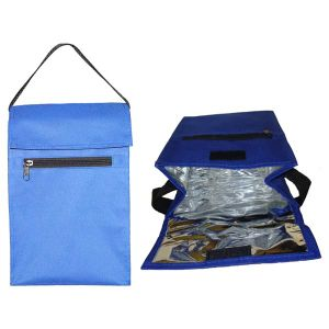 600D Nylon Lunch Bag