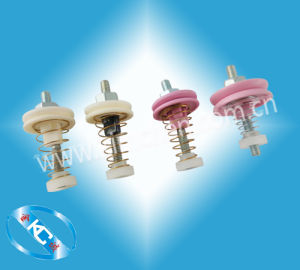 Yarn Tension of Textile Machine Parts pictures & photos