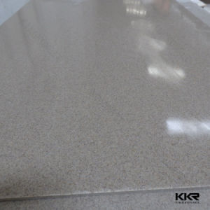 Building Decorative Material Acrylic Solid Surface 12mm pictures & photos