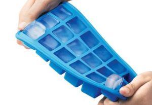 Silicone Ice Cube Tray (RCX-NZ-SC-10)