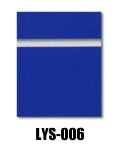 Advertising Materiasl (LYS-006)