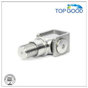 Stainless Steel Door Hinge for M12/14/16/20/24 Thread pictures & photos