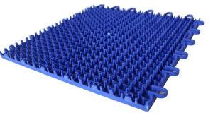 Modular Tiles (TCG3)