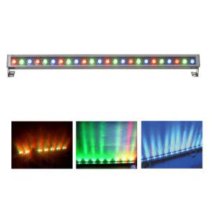36 LEDs Wall Washer
