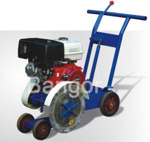 Cleaning Seam Machine (BQ35)