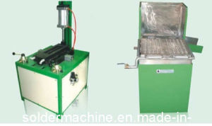 Solder Ball Casting Machine (VT-20M)
