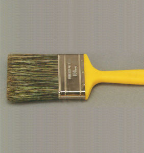 Painting Brushes (F0003)