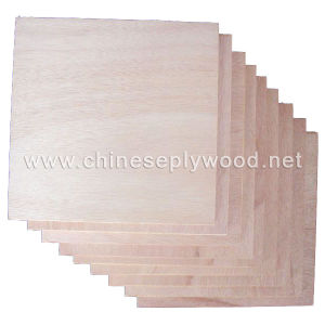 Okoume Plywood (HT-PLYWOOD-017)