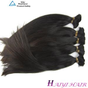 2013 Russian Human Hair Bulk