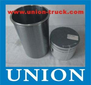 1KZ Piston for Toyota Land Crusier Engine Parts pictures & photos