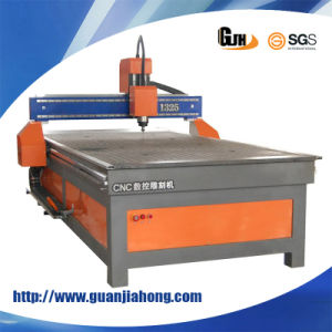 1325 Stone & Metal & Woodworing CNC Router Engraving Machine pictures & photos
