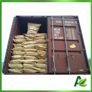 Healthy and Natural Glucosyl Stevia with Full Standards CAS 56038-13-2 pictures & photos