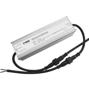 Waterproof 100W Constant Voltage 12V Power Supply