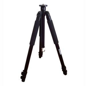 Professional Aluminium Camera Tripod (YD8604)