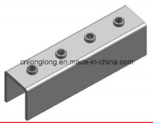 Ll-Se-06 Professional Solar Bracket Parts with 30years Guarantee pictures & photos