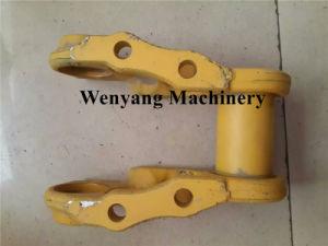 Shantui Bulldozer Genuine Parts pictures & photos