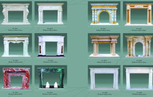Marble Product (30-31)