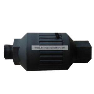 Brushless DC Submersible Pump (38-13)