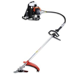 Brush Cutter (ATJ-BG430)