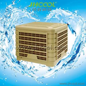 Evaporative Air Cooler (JH18AP-10D8-1) pictures & photos
