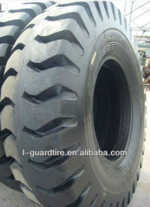Professional Mining Tires 18.00-25 21.00-35 pictures & photos