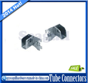 Pipe Tube Connectors Shop Fittings