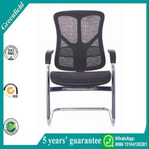 Executive Office Guest Chairs Sale pictures & photos