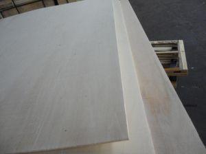 Poplar Plywood 02 pictures & photos