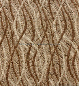 Jacquard Carpet -P8 Series pictures & photos