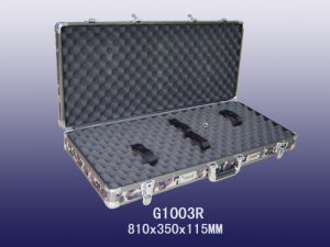 Gun Case (G1003R)